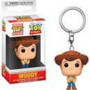 Funko-POP-Keychain-Disney-Toy-Story-Woody
