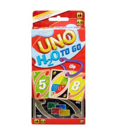 Uno-H2O-To-Go---MATTEL