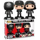 Funko-POP-Star-Wars-Gunner-Officer---Tropper