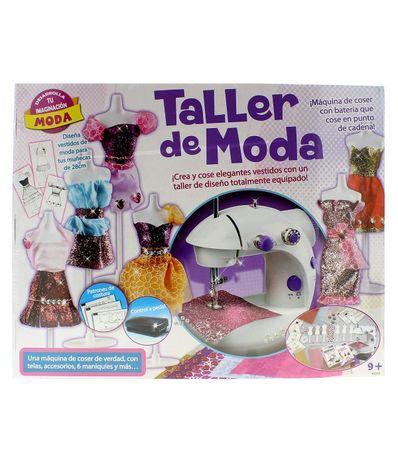 Taller-de-Moda-Infantil