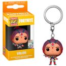 Porte-cles-Funko-Pop-Valor-Fortnite