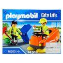 Veiculo-de-limpeza-da-vida-urbana-da-Playmobil