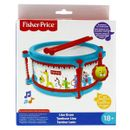 Fisher-Price-Tambor