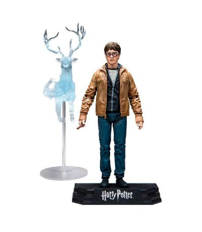 Figurine-Harry-Potter-15-cm