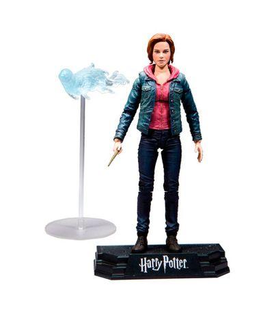 Figurine-Hermione-15-cm