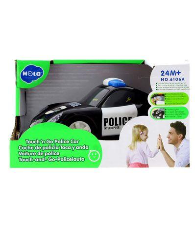 Movimento-de-carros-de-policia-infantil