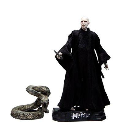 Figurine-Voldemort-15-cm