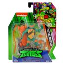 Figure-de-base-des-tortues-Ninja
