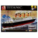Sluban-Titanic-Building-Blocks