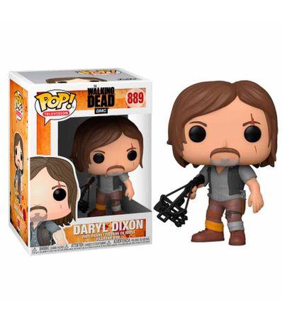 Funko-POP-The-Walking-Dead-Daryl