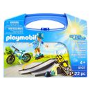 Playmobil-Sports---Action-Maletin-Deporte-Extremo