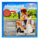 Playmobil-City-Life-Balance-Racer-de-Rescate