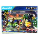 Playmobil-Pirates-Escondite-Pirata