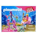 Playmobil-StarterPack-Seahorse-Carriage