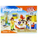 Playmobil-StarterPack-Pediatric-Consultation
