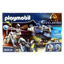Playmobil-Novelmore-Ballesta-de-Agua-Novelmore