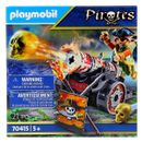 Playmobil-Pirates-Pirate-with-Cannon