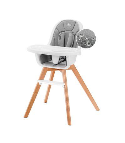 Chaise-haute-minimaliste-grise-Tixi
