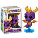 Figura-Funko-Pop-Spyro