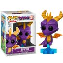 Figurine-Funko-Pop-Spyro