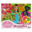 Model-Flor-Señorita-Pepis-Neon