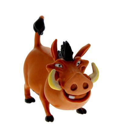 El-Rey-Leon-Figura-PVC-Pumba