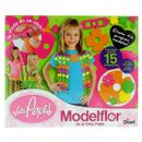 Modelo-Flor-Miss-Pepis-Neon