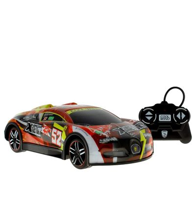 Carro-Super-Gallop-X-Century-R---C-1-14