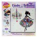 Decore-Glitter-Ballerina-Box
