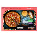 Set-de-Alimentos-Pizza