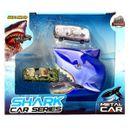 Shark-Head-Shuttle