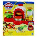 Play-Doh-Cozinhamos-Pizza