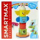 Smartmax-Meu-Primeiro-Totem