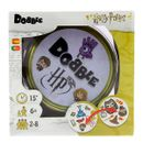 Dobble-Harry-Potter-jogo