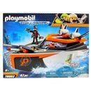 Playmobil-Top-Agents-SPY-TEAM-Turbonave