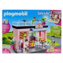 Playmobil-City-Life-Minha-Cafeteria