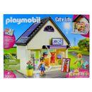 Vida-na-cidade-de-Playmobil-Minha-loja-de-moda