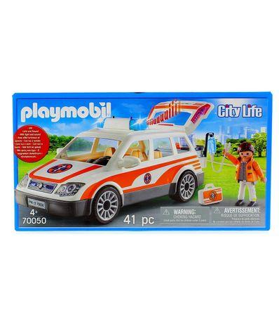 Sirene-de-emergencia-para-carro-Playmobil-City-Life