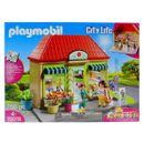 Playmobil-City-Life-Mon-fleuriste
