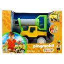 Playmobil-Sand-Perforadora