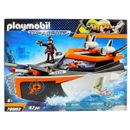 Playmobil-Top-Agents-SPY-TEAM-Turbonave