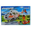 Helicoptere-de-sauvetage-Playmobil-City-Life
