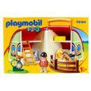 Playmobil-123-Mi-Primera-Granja-Maletin