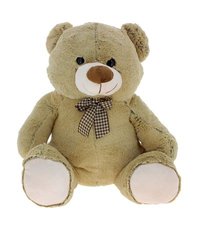 Teddy-bear-50-cm