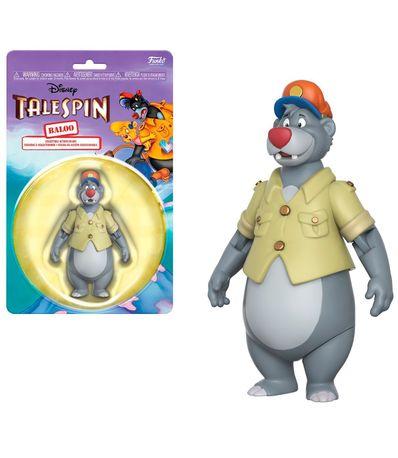 Figurine-Funko-Pop-Baloo