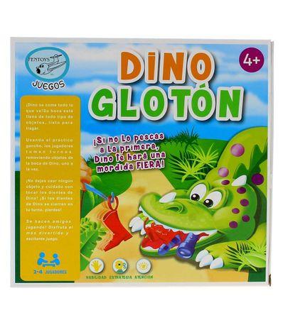 Juego-Dino-Gloton