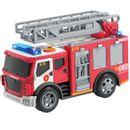 Camion-de-pompiers-080