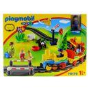 Playmobil-123-Mi-Primer-Tren