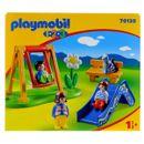Playmobil-123-Playground