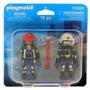 Playmobil-Duo-Pack-Firemen